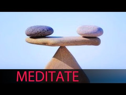 3 Hour Meditation Music Relax Mind Body: Healing Music, Relaxing Music, Relaxation Music ☯103