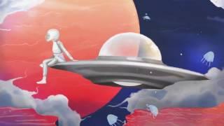 Скачать Grant Starship