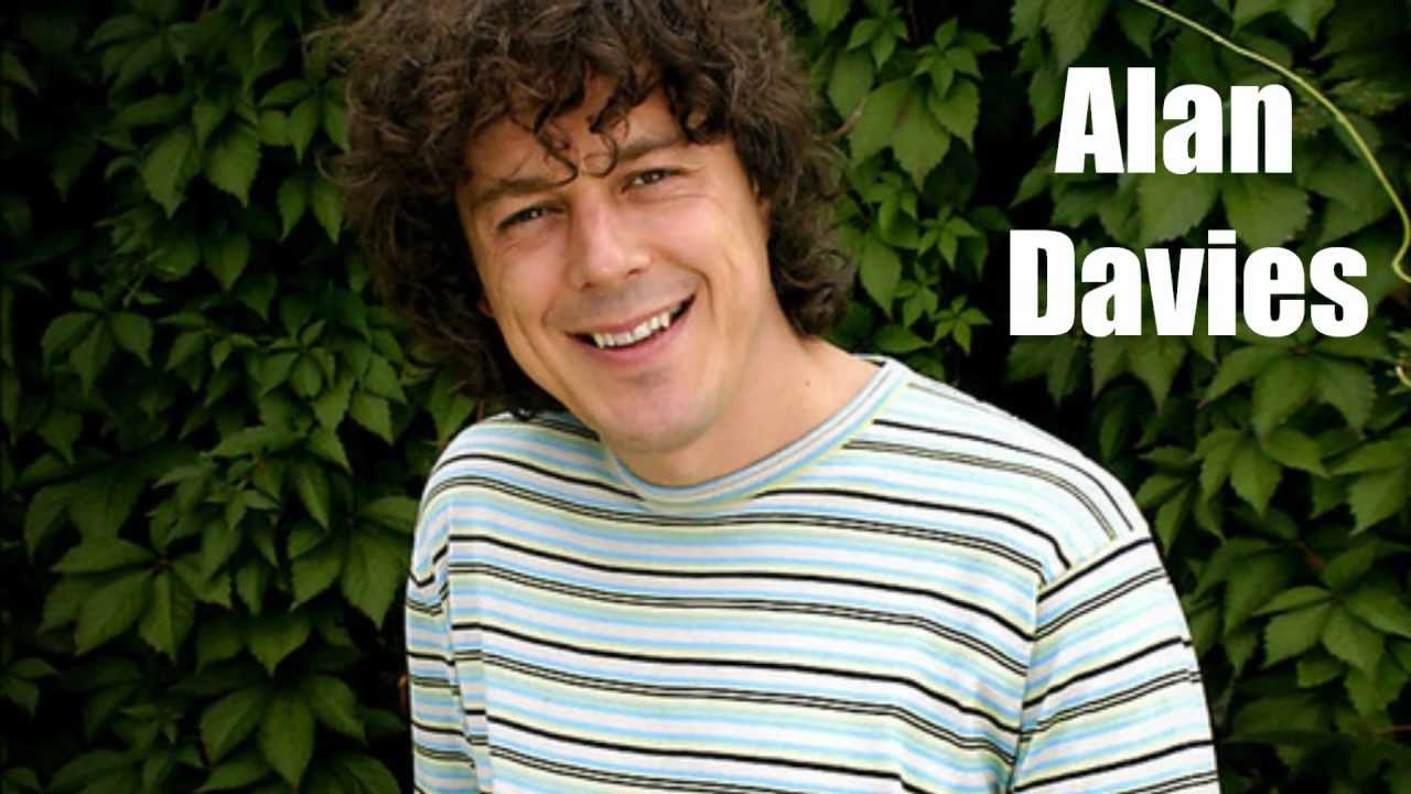 alan davies quotesalan davies as yet untitled, alan davies stand up, alan davies twitter, alan davies quotes, alan davies vegetarian, alan davies qi, alan davies book, alan davies family, alan davies top gear, alan davies child, alan davies song, alan davies would i lie to you, alan davies wedding, alan davies daughter, alan davies tumblr, alan davies wife, alan davies instagram, alan davies live at the lyric, alan davies eddie izzard, alan davies stephen fry friends