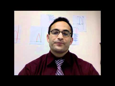 ACE Charter High School Behavior Remediation Process