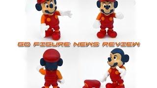 Akashi 5YL by Dave Bondi x Kuso Designer Toys