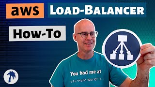 AWS Elastic Load Balancer (ELB) Tutorial How-To