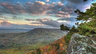 Shenandoah Arranged by Stephen  DeCesare Part 1