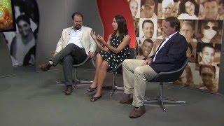Debates Brasilianas.org - Retrospectiva da economia em 2015 (TV Brasil) 28.12.2015