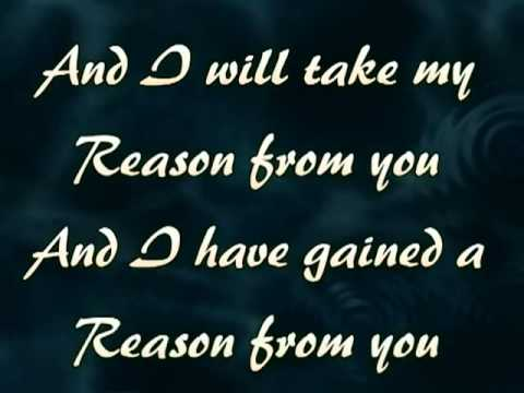 Клип Linkin Park - My Reason