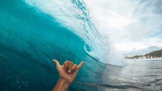 bali%20surf-guide-image-break-1 Surfing In Bali