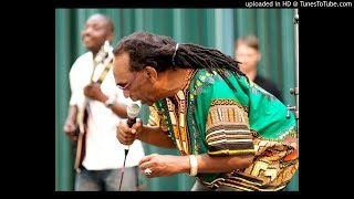Thomas_Mapfumo_Mukanya   Nyarara_Mukadzi_Wangu  