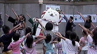 遠州WebTV第43回 全編の2(告知・パフォーマンス)