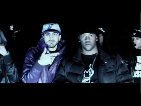 Torontorappers.com Presents Stay Schemin Toronto C4, Corey Fila & Oatz (Dir By DukeyDukez)