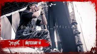 Video Xtab - Harta Moal Dibawa Paeh | Hellprint United Day VI download MP3, 3GP, MP4, WEBM, AVI, FLV Juli 2018