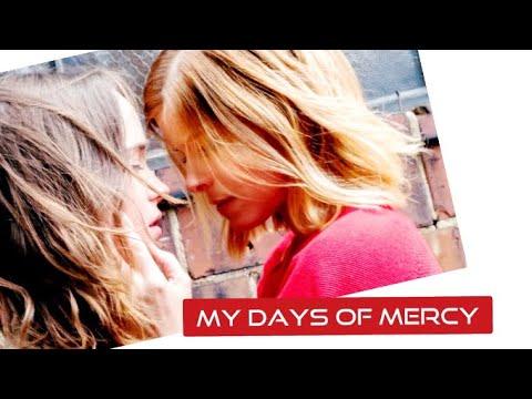 Mercy & Lucy - You & I