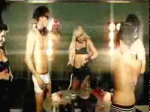 Download Lady Gaga   Poker Face   Remix  Jody Den Broeder Club Edit  Next Mix   Bad Romance