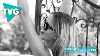 Mattafix - Big City Life (LEEX Remix)