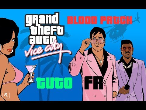 Download grand theft auto: san andreas patch 1. 01 for pc windows.