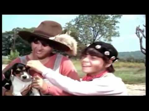 Where The Red Fern Grows Full Movie