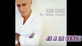 Em declaro innocent  - Joan Isaac