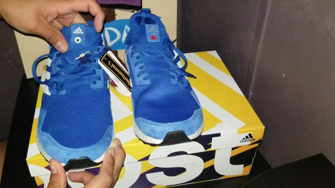 sports shoes 6fdd5 6eb55 Adidas