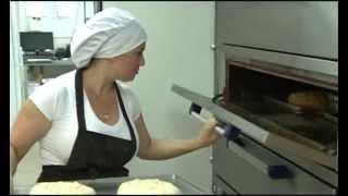 ПирогИ, семейный ресторан, г. Оренбург.(, 2015-08-16T11:47:47.000Z)
