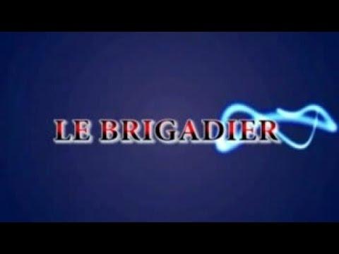 LE BRIGADIER 1 - MANDINGUE