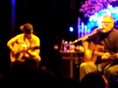Everlast  Folsom Prison Blues acoustic