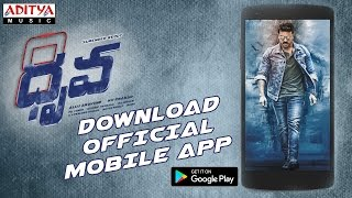 Download Hindi Video Songs - Dhruva Official Mobile App   Download Now