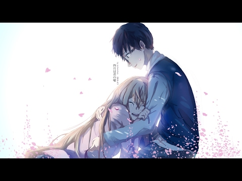 Endless Love - 1 Hour Beautiful Relaxing Piano Music 【BGM】