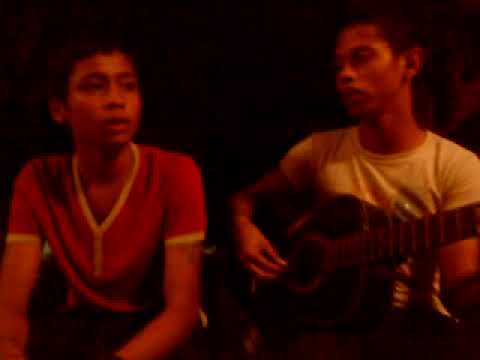 Cicak(Marsiling Boys) & Fazz(351) - Kisah Cintaku(351 Original)