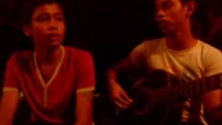 Cicak Marsiling Boys Fazz 351 Kisah Cintaku 351 Original