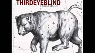 Third Eye Blind- 12 Carnival Barker [Full Version] (Instrumental)
