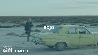 SIFF Cinema Trailer: Rojo