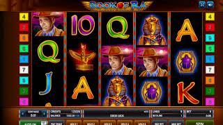 видео Бесплатный игровой автомат La Cucaracha (Кукарача) онлайн
