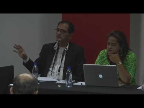 WJEC16 Asia-Pacific climate change journalism education - 5: discussion (PMC)