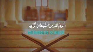 Hafız Abdussamed Kuran