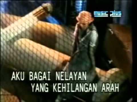 Nike Ardilla - Tinggallah Kusendiri (Mengenang 19Th Nike Ardilla) by; Nanang Tri Sugianto