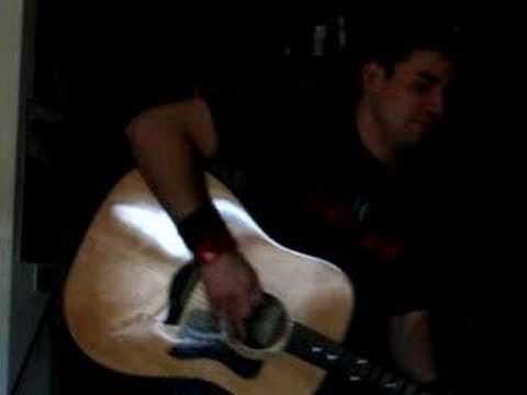 Hilarious Guitar Free Jam