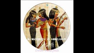 Abdelhalim Hafez - Sawah (DJ Dalysovich Mix)