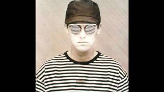 Pet Shop Boys - Paninaro