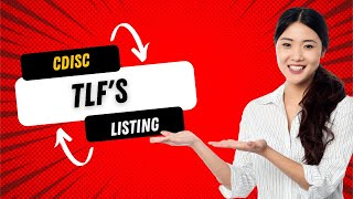 SAS Clinical TLFS DM Listing - +918008079304