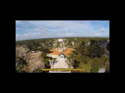 Mars Kota Banjarbaru