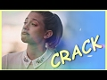RIVERDALE | #GAYCRACK