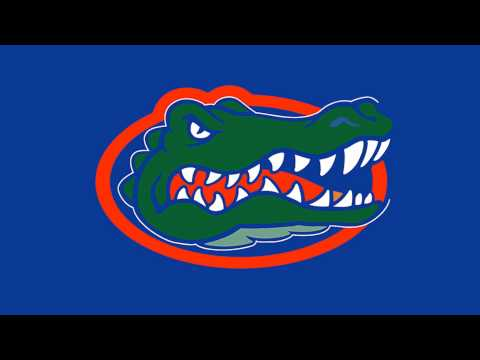 Florida Gators fight song