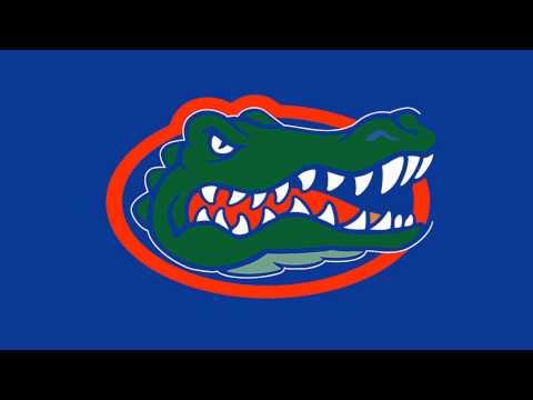Florida Gators Fight Song