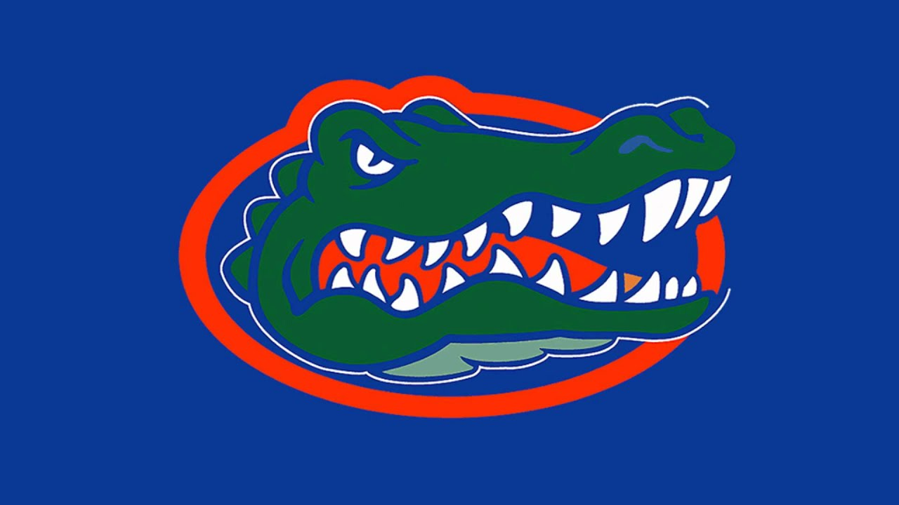 Florida Gators Fight Song Youtube