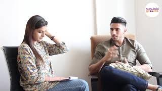rajbir vats interview