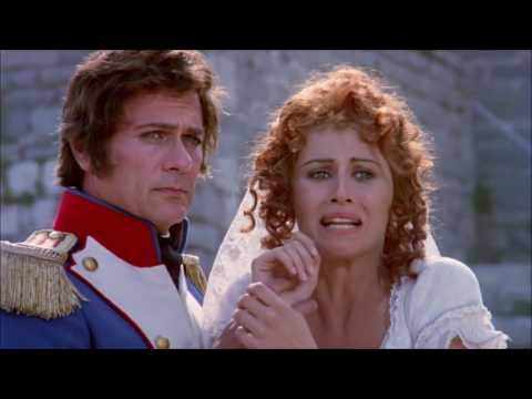 1-3. English audio. The Count of Monte Cristo ( HD ) 1974 year. From Kolyo Belchev - first