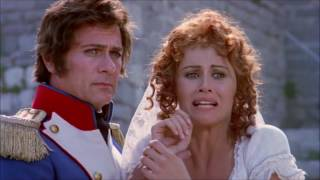 Video 1-3. English audio. The Count of Monte Cristo ( HD ) 1974 year. From Kolyo Belchev - first download MP3, 3GP, MP4, WEBM, AVI, FLV Juni 2017