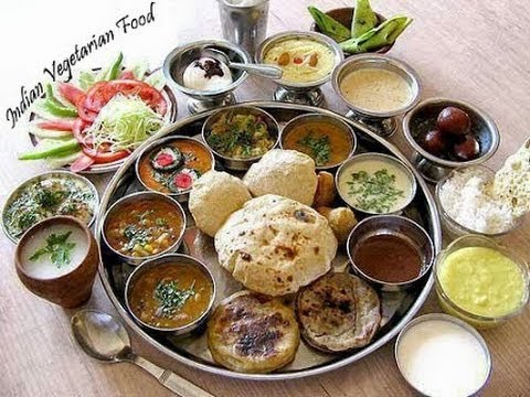 indian andhra telugu vegetarian recipes gayatri vantillu ForAndhra Cuisine Vegetarian