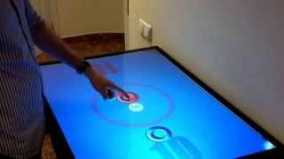 Интерактивный стол Киев(Интерактивный стол Киев (аренда и продажа) Компания