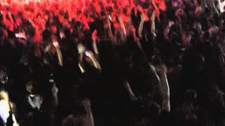 Bracia Figo Fagot - Hot-Dog - Klub Kwadrat Kraków - 27.10.2012