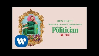 Ben Platt - Vienna [Official Audio]